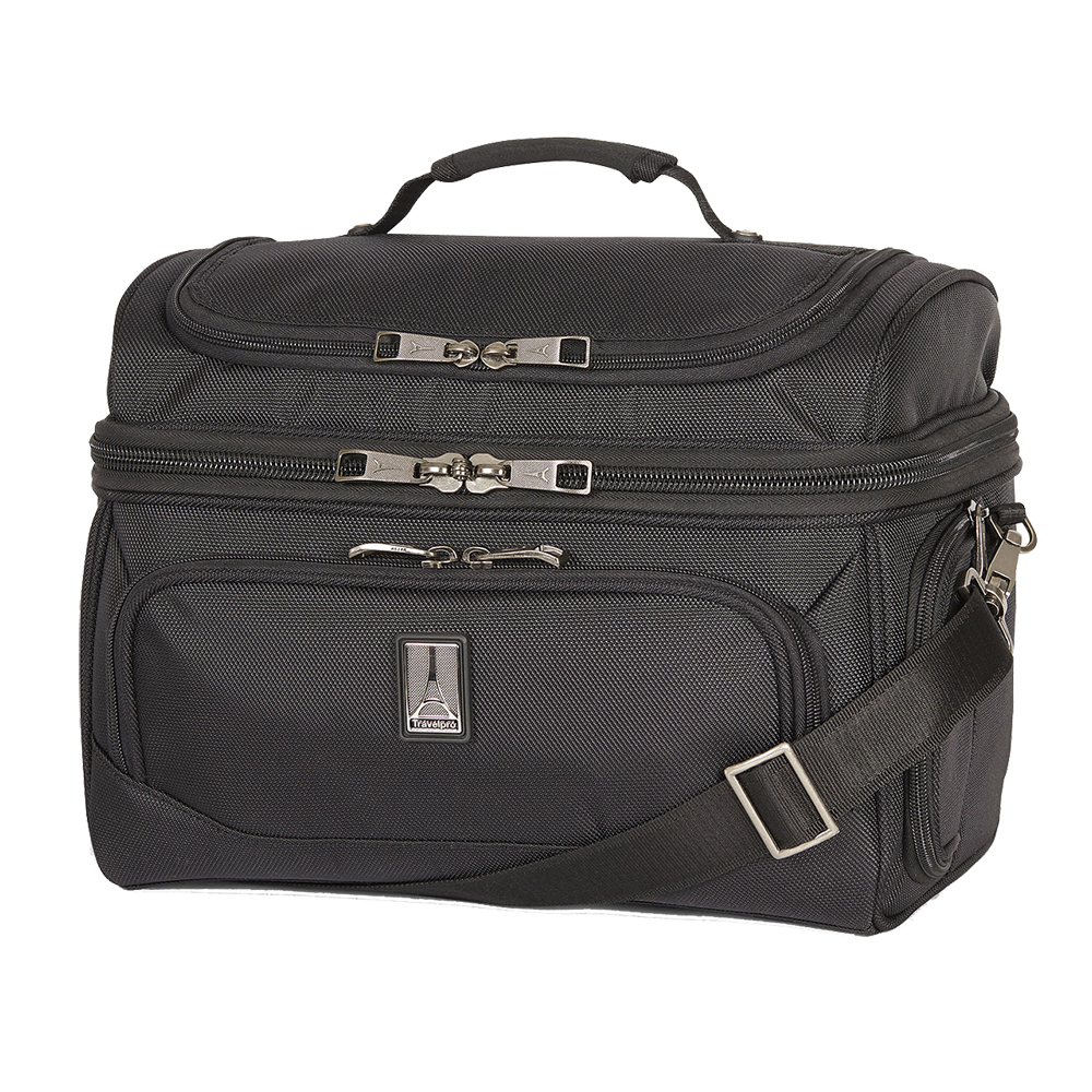 TRAVELPRO FLIGHT CREW 5 LARGE CREW COOLER BLACK