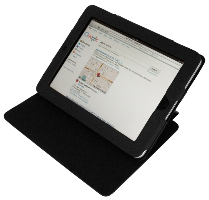 iPad OP (OPERATING) CASE