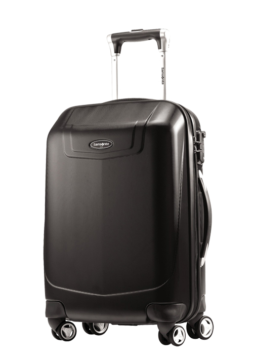 SAMSONITE 20