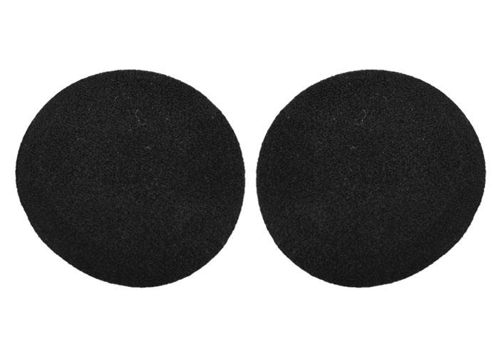 Telex Foam Ear Cushions For Telex Airman 750 Telex Airman 1 Pair