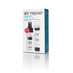 Air Repair Maximum Moisture Duo