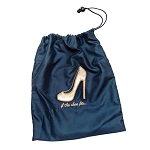 Ladies Shoe Bag