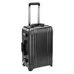 Classic Aluminum 2.0 Two-Wheel Carry-On