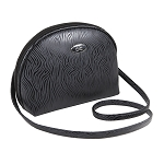 BELLA CROSSBODY COOL IT CADDY