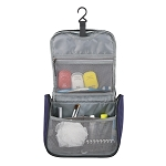 WORLD TRAVEL ESSENTIALS TOILETRY KIT