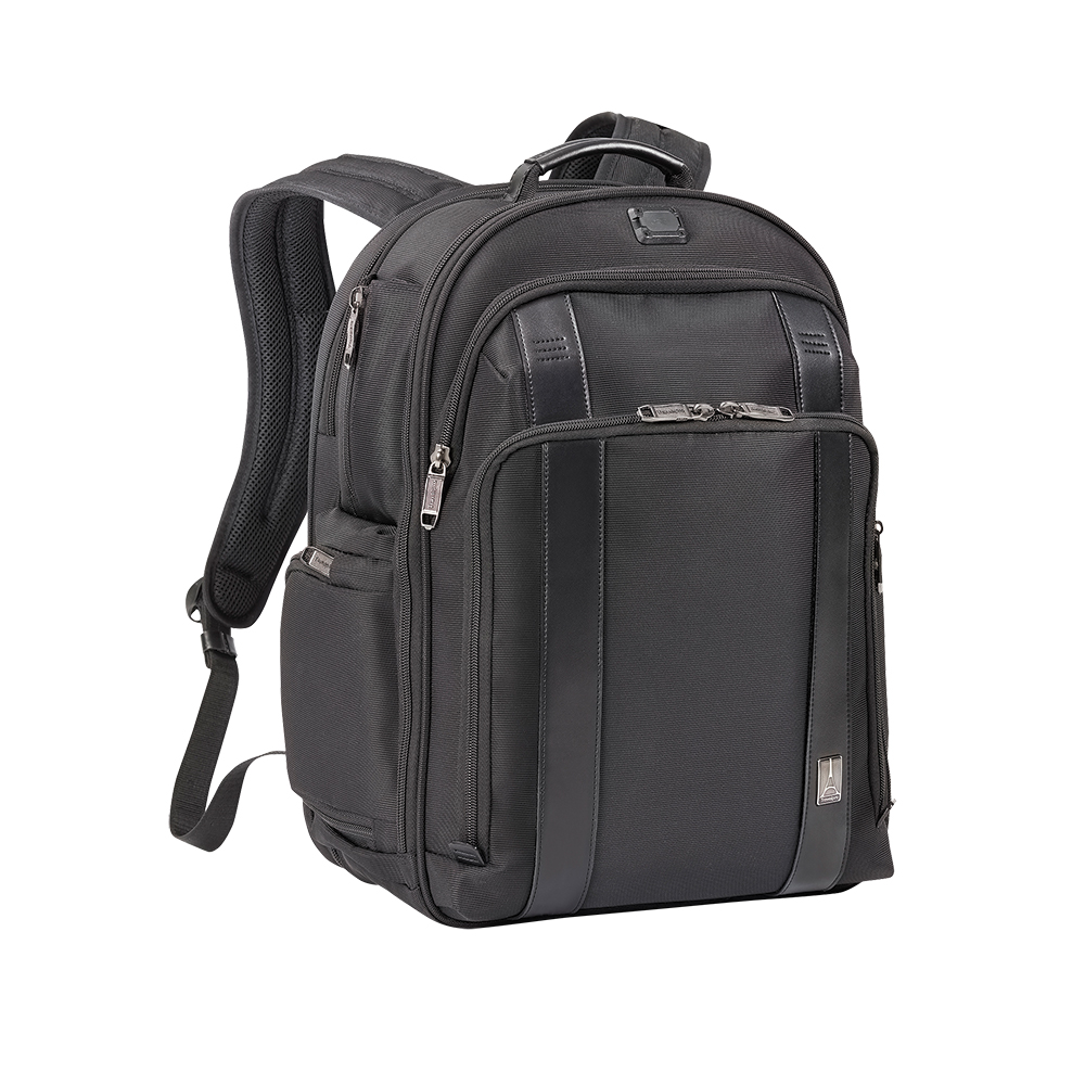 CREW EXECUTIVE CHOICE 2 CP-FRIENDLY BACKPACK