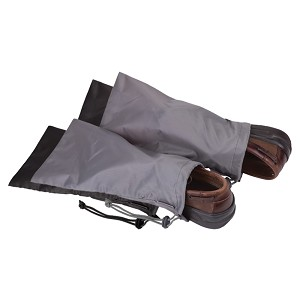2-PAIR OF SHOE COVER